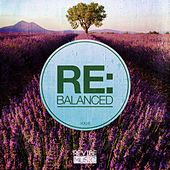 Re:Balanced, Vol. 6 by Various Artists