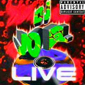 Dj Joel Live by Various Artists