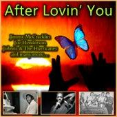 After Lovin' You von Various Artists