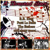 A Thousand Stars von Various Artists