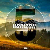 Play & Download Progressive Horizon, Vol. 5 by Various Artists | Napster
