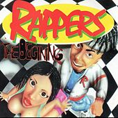 Play & Download Rapper the Begining Vol 1 by Various Artists | Napster