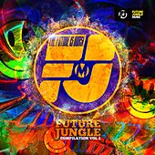 Play & Download Future Jungle Compilation V.2 by Various Artists | Napster