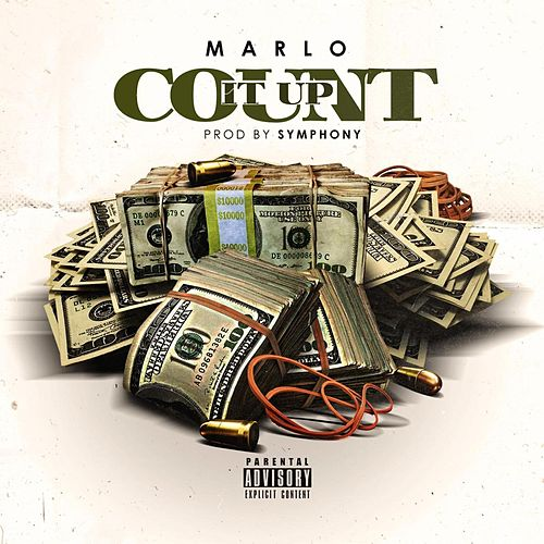 Play & Download Count It Up by Marlo | Napster