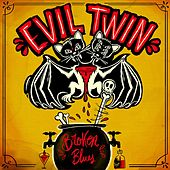 Broken Blues by Evil Twin