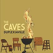 Play & Download Duplexiaville by Caves | Napster