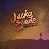 Play & Download Summer Nights by Jacko Suede  | Napster