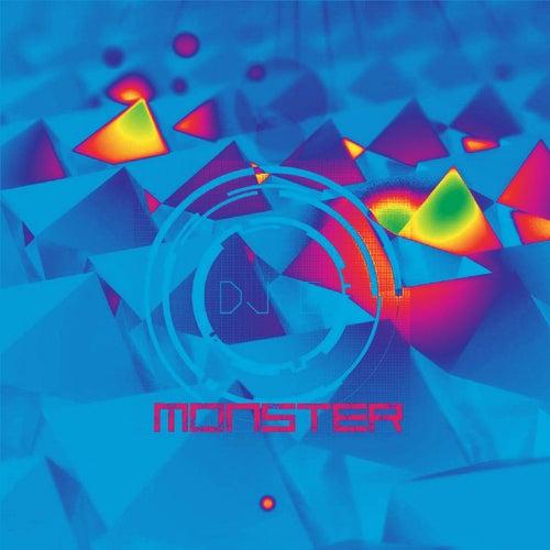 Monster by DJ C