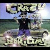 Crazy Boricuas Vol 1 by Various Artists