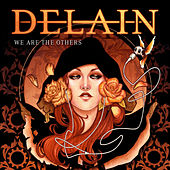Play & Download We are the Others by Delain | Napster