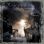 Play & Download The Sun Also Rises by Knight Area | Napster