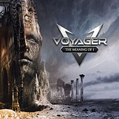 Play & Download The Meaning of I by Voyager | Napster