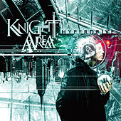 Hyperdrive by Knight Area