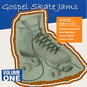 Gospel Skate Jams, Vol. 1 by Various Artists