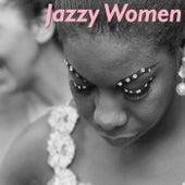 Jazzy Women von Various Artists