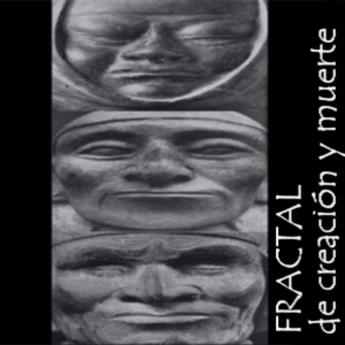 Play & Download De Creacion y Muerte by Fractal | Napster