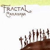 Caravana by Fractal