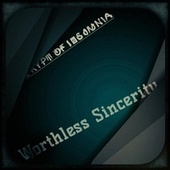 Worthless Sincerity by Crypt of Insomnia