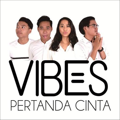 Play & Download Pertanda Cinta by Vibes | Napster