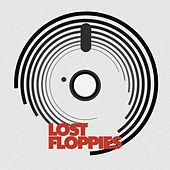 Lost Floppies Vol 1 by Dubmood