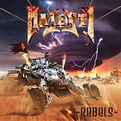 Play & Download Rebels by Majesty | Napster