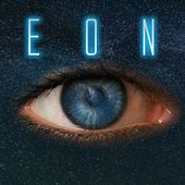 Her Eyes by Eon