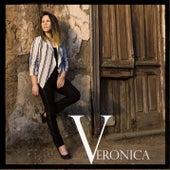 Sobras de inocencia by Veronica