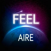 Play & Download Aire by Feel | Napster