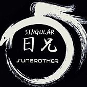 Singular EP by Sun Brother