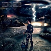 Play & Download Nuclear Jugulating (special edition) by Crypt of Insomnia | Napster