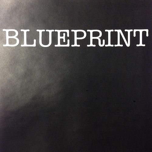 Play & Download Blueprint Demo by Blueprint | Napster