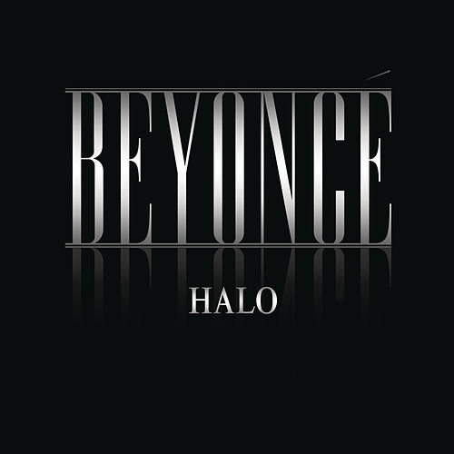 Play & Download Halo by Beyoncé | Napster