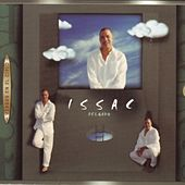 Play & Download Versos en el Cielo by Isaac Delgado | Napster