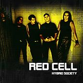 Play & Download Hybrid Society by RedCell | Napster