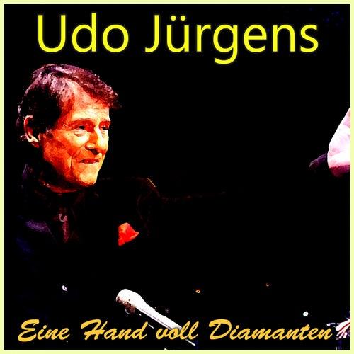 Eine Hand voll Diamanten von Udo Jürgens