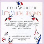 Fifty Million Frenchmen by Various Artists