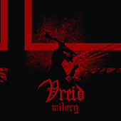 Milorg by Vreid
