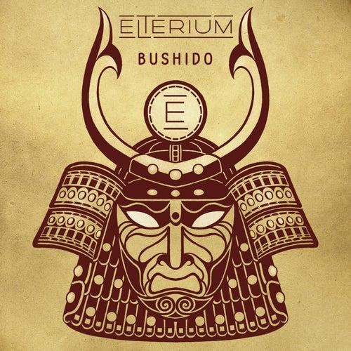 Play & Download Bushido by Indigo | Napster