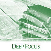 Play & Download Deep Focus – Music for Study, Easy Homework, Exam Study Classical Music, Mozart, Bach, Schubert by Musik Schnell Lernen Akademie   Napster