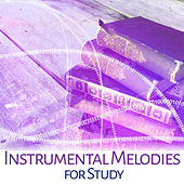 Play & Download Instrumental Melodies for Study – Composers to Work, Relax, Einstein Effect, Deep Focus, Easier Learning, Bach, Mozart, Schubert by Classic Playlist Club | Napster
