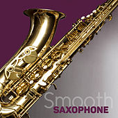 Smooth Saxophone – Smooth Jazz, Sexy Jazz Lounge, Piano in the Background, Instrumental Saxophone Music by Smooth Jazz Sax Instrumentals