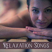 Play & Download Relaxation Songs – Best New Age Music for Tantra, Massage, Meditation, Yoga, Healing Reiki Sounds, Zen, Chakra by Tantric Massage | Napster