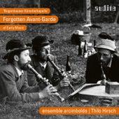 Bogenhauser Künstlerkapelle (Forgotten Avant-Garde of Early Music) by Various Artists