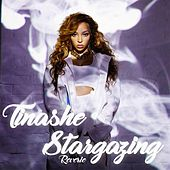 Play & Download Stargazing by Tinashe | Napster