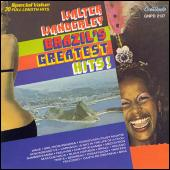 Play & Download Brazil's Greatest Hits by Walter Wanderley | Napster