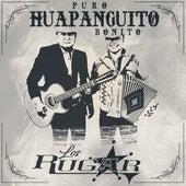 Puro Huapanguito Bonito by Various Artists