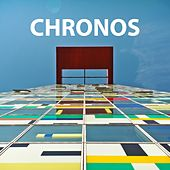 Play & Download Don't Wanna Be Alone by Chronos | Napster