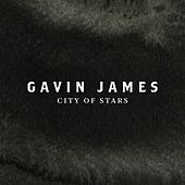 City of Stars de Gavin James
