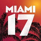 Play & Download Glasgow Underground Miami 2017 by Various Artists | Napster