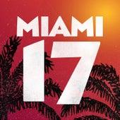 Glasgow Underground Miami 2017 by Various Artists